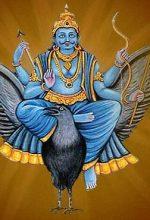शनि देव और उनकी पूजा विधि  – Shani Dev Vrat Pooja Vidhi in Hindi