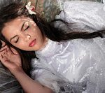 Surprising Health Effects & Problems of Sleeping Disorder (hindi)