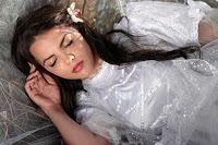 अच्छी और सुखकर नींद लेने के उपाय :Neend Aane Ke Upay In Hindi