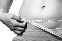 गर्भावस्था में वजन कितना होना चाहिए (Pregnancy me weight kitna hona chahiye)