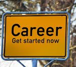 Successful career guidance for students – hindi