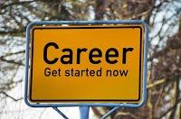 Career Tips In Hindi : 5 महत्वपूर्ण Tips सफल Career बनाने में
