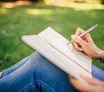 मन के विचारों को तत्काल लिखने के 6 जबरदस्त फायदे