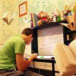 7 बेहतरीन Exam में सफलता पाने के तरीके