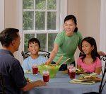 अगर आपका बच्चा खाना नहीं खाता तो अपनाए यह 10 tips