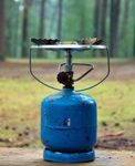LPG Gas Cylinder Insurance : Consumer can claim Insurance upto Rs. 38 Lakh