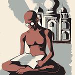 Mahatma Gandhi Hindi Story : कानून के सामने सभी बराबर होते हैं