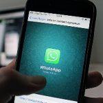 5 Useful Whatsapp Tricks जो आप नहीं जानते होगे