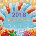 नव वर्ष के शुभकामना संदेश Happy New Year Wishes SMS Images In Hindi