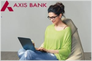 Mobile Banking Payment Apps in hindi