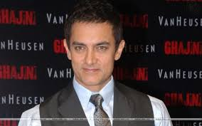 Aamir Khan biography in hindi