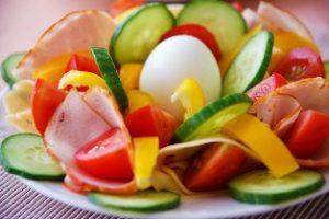 Egg Benefits In Hindi
