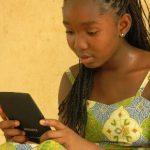 Parental Control App : बाल दिवस ( 14 नवंबर ) विशेष