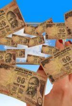 Cashless India Essay in Hindi कैशलेस इंडिया