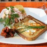 अंडे खाने के 15 जबरदस्त फायदे (Egg Benefits In Hindi)