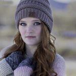 Winter Health Tips : सर्दियों में ठंड से बचने के आसान उपाय तथा देशी तरीके