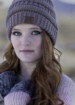 Winter Health Tips : सर्दियों में ठंड से बचने के उपाय और घरेलू नुस्खे
