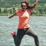 Safalta Ke Tips In Hindi : मात्र 4 सूत्र जीवन में सफलता हासिल करने के