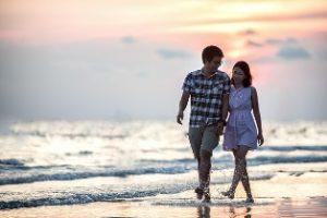 love dose tips in hindi