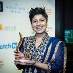 एक चायवाली की सफलता की कहानी (Safalta ki kahani in hindi)
