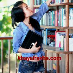 बोर्ड परीक्षा की तैयारी और Board Exam preparation tips in Hindi