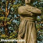 Swami Vivekananda से जुडे रोचक तथ्य जो शायद ही आप जानते हो