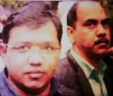 धोखे की कहानी dhokhe ki kahani