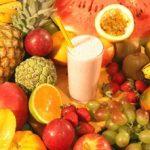 गर्भावस्था में क्या खाना चाहिए और क्या नहीं खाना चाहिए