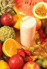 गर्भावस्था में आहार : Pregnancy Diet In Hindi