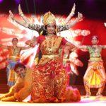 रामनवमी : कैसे करें चैत्र नवरात्रि पूजन–विधि तथा व्रत–कथा