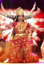 रामनवमी (चैत्र नवरात्रि) व्रत पूजा विधि एवं व्रत कथा (Ram Navami / Chaitra Navratri Vrat Pooja Vidhi in Hindi)