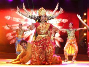 Ram Navami in Hindi