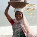 मजदूर दिवस ( मई दिवस ) पर भाषण और विस्तृत जानकारी
