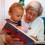 नैतिक शिक्षा से दें अपने बच्चों को अच्छे संस्कार