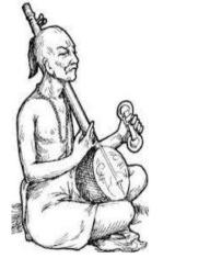 महाकवि सूरदास का जीवन परिचय