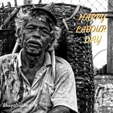 श्रम दिवस के इतिहास पर विस्तृत निबंध