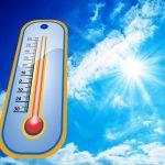 गर्मी से बचने के उपाय जरुर अपनाए इस तपते मौसम में