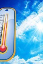 गर्मी से बचने के उपाय – Garmi Se Kaise Bache / Khayalrakhe. com