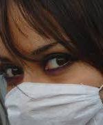 Swine Flu के लक्षण, कारण, बचाव व स्वाइन फ्लू का उपचार