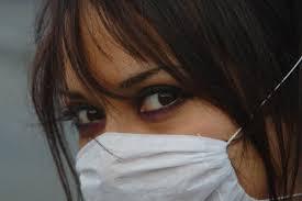 स्वाइन फ्लू होने के कारण, लक्षण व उपचार