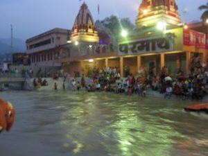 गंगा दशहरा 2017 पूजा विधि, कथा व दान पुण्य का महत्व