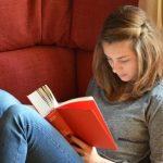 पढाई करने के सबसे बेहतर तरीके / Best Tips For Study In Hindi