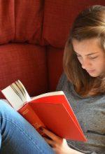 परीक्षा की तैयारी कैसे करें / Exam Preparation Tips In Hindi
