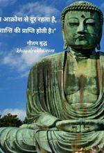 बुद्ध पूर्णिमा पूजा , व्रत विधि तथा महत्व ( Buddha Purnima in hindi )