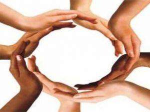विश्व सहकारिता दिवस