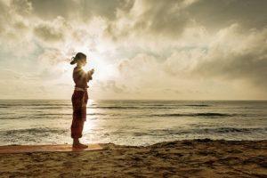 महिलाओं के लिए योग के लाभ