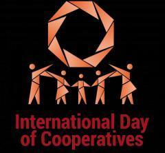 विश्व सहकारिता दिवस के उद्देश्य