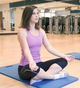 Mahilaon Ke Liye yoga Ke Labh, yoga for women in hindi