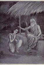 गुरु पूर्णिमा पूजा, व्रत विधि व महत्व : Guru Purnima essay in hindi