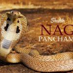 नाग पंचमी की पूजा व्रत विधि, कथा एवं महात्म्य : Naag Panchami Vrat Pooja Vidhi, Katha